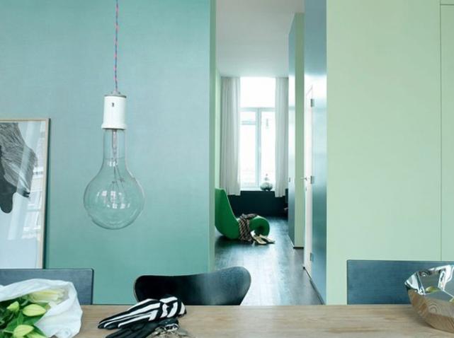 xanh ngọc lam7