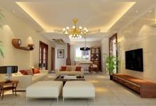 """Thiết kế nội thất đẹp với các bước """"đơn giản"""""""