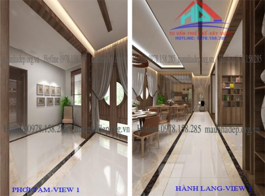hanh-lang