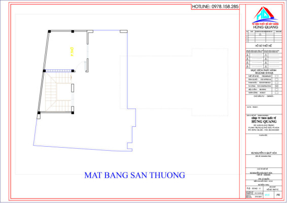 3.mb san thuong