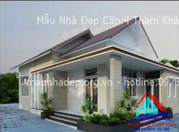 mau nha cap 4 dep (24)_maunhadep.org.vn