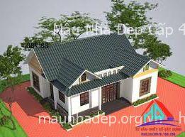mau nha cap 4 dep (27)_maunhadep.org.vn
