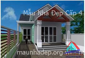 mau nha cap 4 dep (28)_maunhadep.org.vn