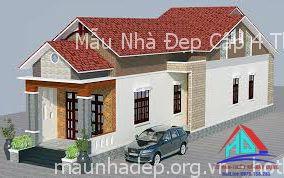 mau nha cap 4 dep (29)_maunhadep.org.vn