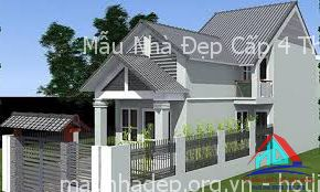 mau nha cap 4 dep (32)_maunhadep.org.vn