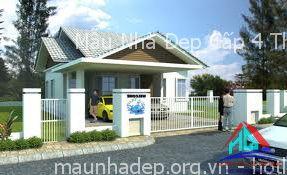 mau nha cap 4 dep (33)_maunhadep.org.vn