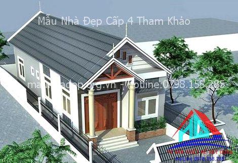 mau nha cap 4 dep (59)_maunhadep.org.vn