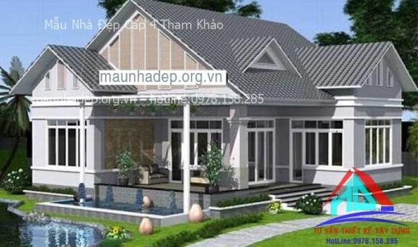 mau nha cap 4 dep (62)_maunhadep.org.vn