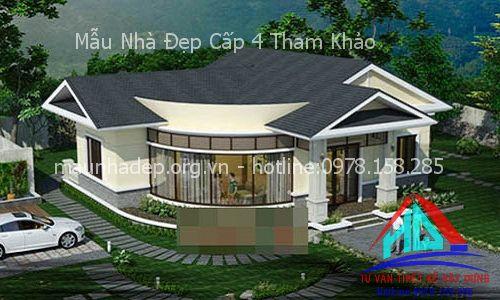 mau nha cap 4 dep (6)_maunhadep.org.vn