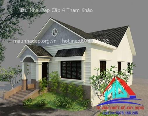 mau nha cap 4 dep (35)_maunhadep.org.vn