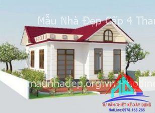 mau nha cap 4 dep (38)_maunhadep.org.vn