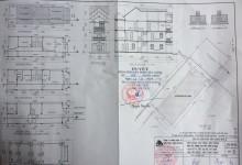 XPXD a Vũ (Quận 12- tp HCM)